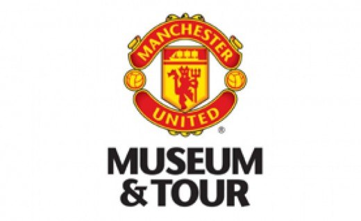 Manchester United - Old Trafford Tour For Two
