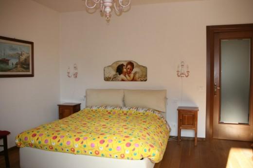 Soggiorno in famiglia - Piemonte una notte | Voucher gratuito