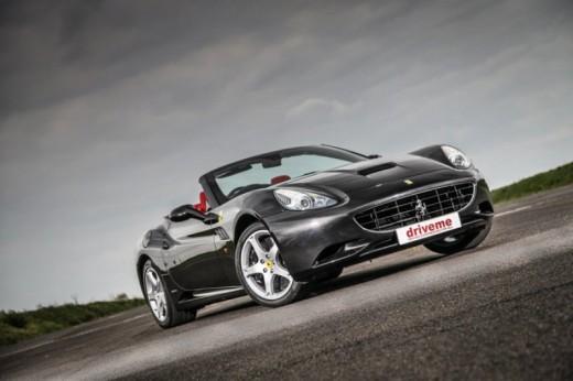 Ferrari and rally subaru instant gift voucher drive a ferrari and rally subaru freerunsca Choice Image