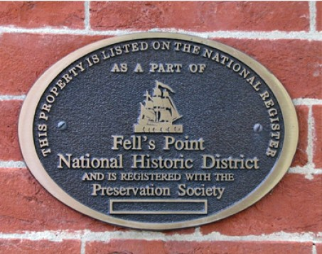 Fells Point Food Tour