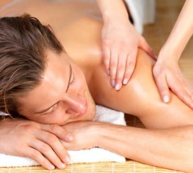 Düsseldorf thai massage