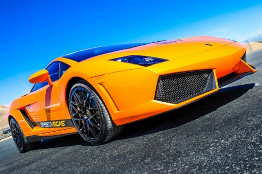 oxotic golden off customer deals driving supercar up to lamborghini reviews co experience