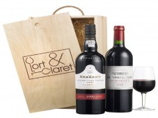 Send a gift - Gift Ideas, Gift Hampers, Wine gifts, Corporate Gifts, Personalised Gift Ideas from Golden Moments