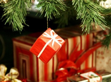 Cheap Christmas Gifts and Presents