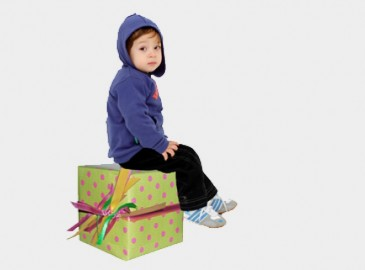 Birthday Gifts and Presents for Kids