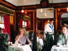 Orient Express UK